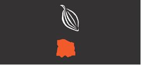 FDC full_logo